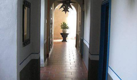 Hotel Julamis - Search available rooms for hotel and hostel reservations in Merida 6 photos
